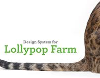 Lollypop Farm