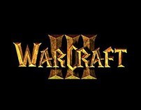 Warcraft 3 Map Design