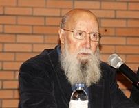 Prof. Pinto da Costa