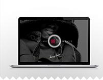 Ofive.tv - New Design and Concept 2013