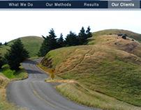 Mark Coleman - The Mindfulness Institute Website