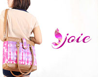 JOIE The Pinch Fashion Bag