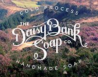 Daisy Bank Soap Co.