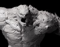 Granox Prototype Teaser