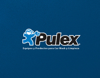 Pulex | equipos y productos