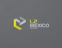L2 | Mexico
