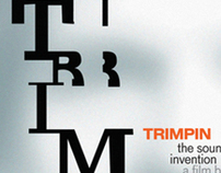 Trimpin: The Sound of Invention