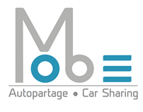 Mob-e