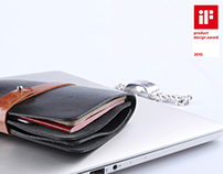 Leaf Explorer Wallet
