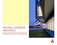 Book Design—Cover Design