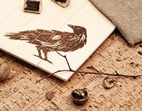 Crows' Nest