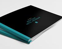 Brochure Citigold