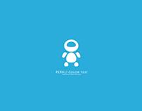 2013 Logo Design Collection