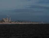 Huntington Beach Coast Smokers