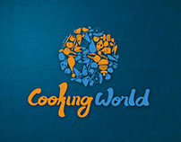 Cooking World