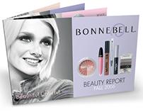 PR Brochure - BONNEBELL