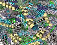 Illustrations 01