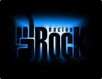 Documental: Nación Rock Parte 1