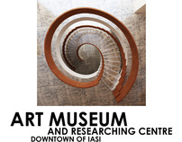 Art Museum and Researching Centre