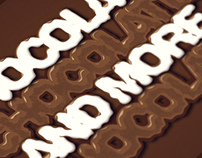 Choclate Graphic Styles