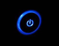 ElectroRep Sound Logo