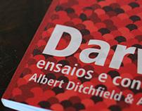 Darwin: ensaios e controvérsias
