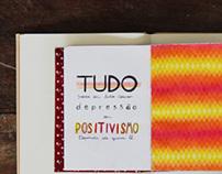 Depressão ou Positivismo