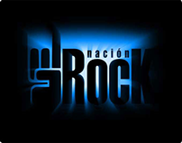 Documental: Nación Rock Parte 4