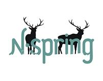 N-spring