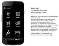 Guia UC