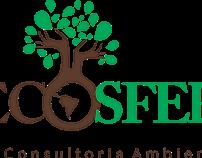 Branding - Ecosfera