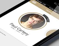 Ball Academy for iOS