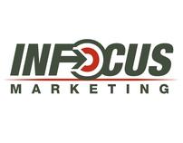 INFOCUS Marketing: Rebranding