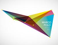 Marco Polo Siglo 21