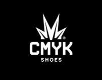 RESTYLING LOGO CMYK shoe company