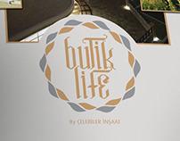 BUTIK LIFE