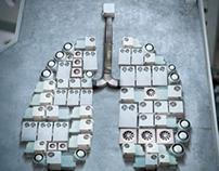 Purificadores de aire / Air Purifier