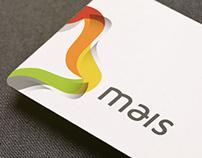 Branding Mais Marketing