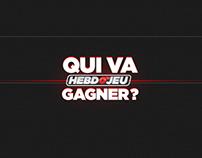 Hebdo-jeu