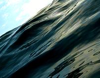 Ocean Drip