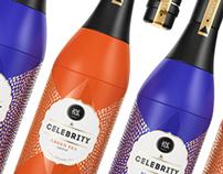 2012 bottle CGI pack