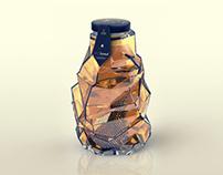 BEEloved honey