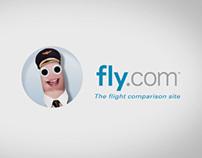 Fly.com