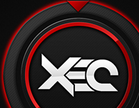 XEC Force Multigaming