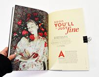 Object: Literary & Visual Culture Magazine