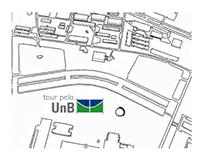 Campus Tour - Unb Portal