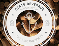State Beverage LLC