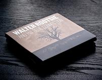 WRAHBC Album Artwork