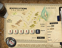 History Channel - Expedition Africa