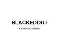 Blackedout Creative Studio
